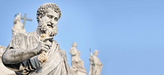 affitto deposito Roma